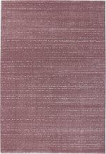 80x150 Teppich Bellevie Exclusive 310 Rosa von