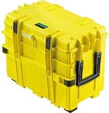 81091301 - Werkzeug-Trolley