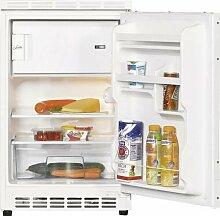 85 L Kühlschrank Amica
