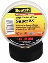 883/10,2cm x36Yards Vinyl elektrische Tape,