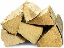 90 kg Brennholz reine Buche kammergetrocknet und