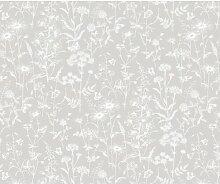 90 x 75 cm Wandfliese selbstklebend Laura Ashley