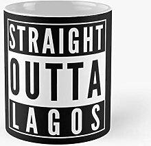 92Novafashion Nigeria Straight Africa African