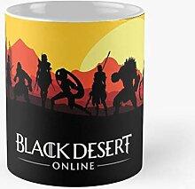 92Novafashion Online Desert Black Best 11 oz