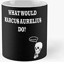 92Novafashion Philosophical Aurelius Stoicism