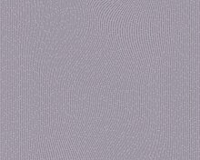 939955 Vlies - TAPETE Grau 9399-55 AS-Creation