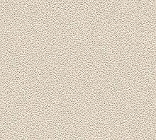 A.S. Creation 359133 Vliestapete Confetti