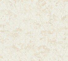 A.S. Creation 35954-1 Vlies Tapete A.S. Création Kollektion Schöner Wohnen 10