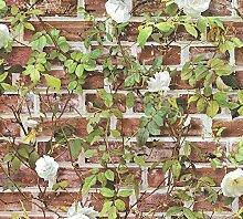 A.S. Création Papiertapete Authentic Walls 2