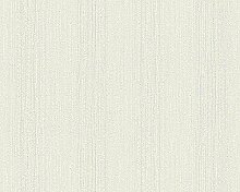 A.S. Création Tapete - Avenzio 7 Art. 956941 /