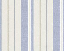A.S. Création Tapete - Avenzio 7 Art. 958542 /