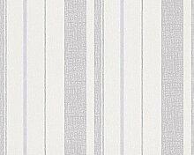 A.S. Création Tapete - Avenzio 7 Art. 958543 /