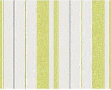 A.S. Création Tapete - Avenzio 7 Art. 958544 /