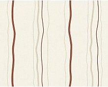 A.S. Création Tapete - Avenzio 7 Art. 958731 /