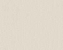 A.S. Création Tapete - Schöner Wohnen 7 Art. 252241 / 25224-1