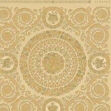 A.S. Creation Versace 4 Vlies Tapete 370554 Modern