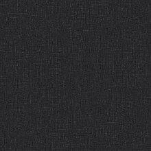 A.S. Creation Versace 4 Vlies Tapete 962339