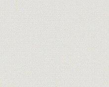 A.S. Creation VliesTapete Kollektion Esprit 9, beige, 940985