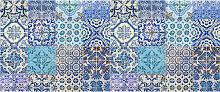 A.s.creations - AS471789 Fliesen AP Digital 3