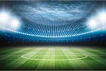 A.s.creations - DD114889 Stadium XXL 5 fototapete