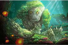 A.s.creations - DD114908 FantasyWorld XXL 5