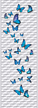 A.s.creations - DD115844 Origamipapill XXL 5