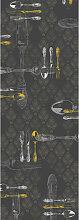 A.s.creations - DD116194 BestSilver02 XXL 5