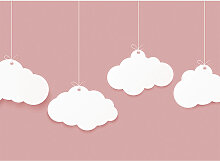 A.s.creations - DD118644 Clouds3 Designwalls