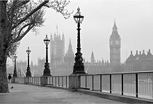 A.s.creations - DD118994 London Fog Designwalls