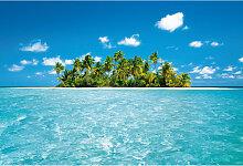 A.s.creations - DD119006 Maldive Dream Designwalls