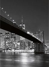 A.s.creations - DD119100 Brooklyn Bridge NY