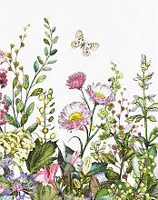 A.s.creations - DD119130 Summer Flowers