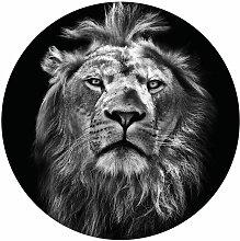 A.s.creations - DD119196 Lion Designwalls