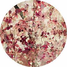 A.s.creations - DD119204 Vintage Flower Pattern