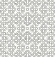 A-Street Prints FD23828 Tapete dove