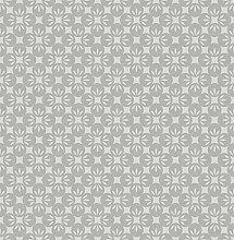 A-Street Prints FD23830 Tapete grau Gray