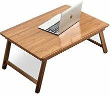 AA Lazy Computer Schreibtisch, Bett mit