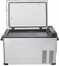 AA-SS-Car Refrigerator Elektro-DC/AC-Kühl- /
