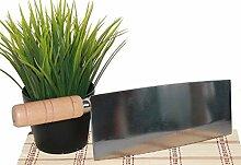 AAF Nommel  ® Hackmesser 07 China Küchenmesser