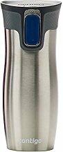 AAJO MFi-Zertifiziert Lightning Kabel, Phone