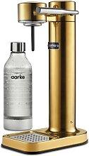 Aarke Wassersprudler Carbonator II Einheitsgröße