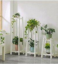 aasdf Blumenständer Pflanzenständer Wohnzimmer
