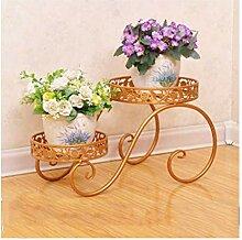 aasdf Blumentopf Mehrschichtiger Blumenständer