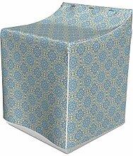 ABAKUHAUS Orient Waschmaschienen und Trockner,