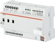 ABB RM/S1.1 Raum Master, Basic, REG