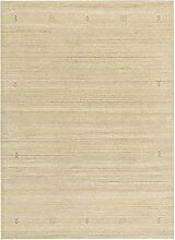 ABC Teppich LOURY Lori Design 2 200 x 300 cm beige
