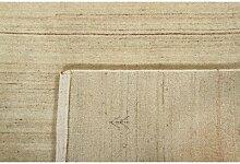 ABC Teppich LOURY Lori Design 2 60 x 200 cm beige