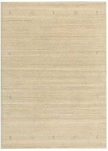ABC Teppich LOURY Lori Design 2 80 x 150 cm beige