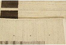 ABC Teppich LOURY Lori Design 460x 200cm