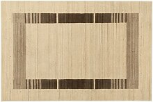 ABC Teppich Loury Lori Design 4 beige 140 x 200 cm